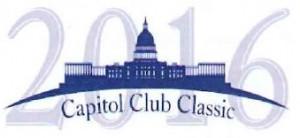Capitol Club Classic