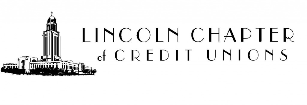 Lincoln Chapter