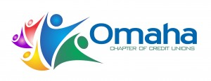 Omaha Chapter